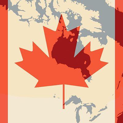 1 mois au Canada : itinéraire complet, budget et bilan