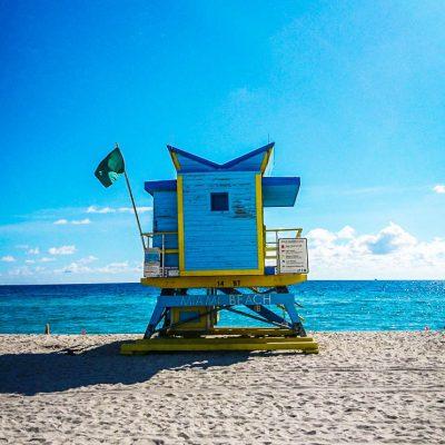 3 jours à Miami : coups de cœur et budget