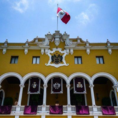 5 jours à Lima : ce qu'on a préféré