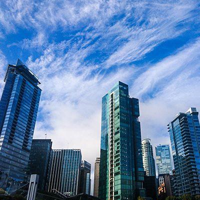 5 jours à Vancouver : ce qu'on a préféré