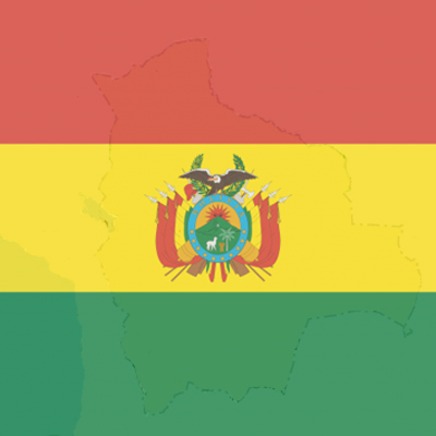 3 semaines en Bolivie : itinéraire, budget et bilan