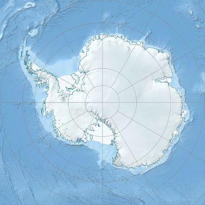 Comment préparer son voyage en Antarctique ?