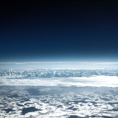 Flat Earth, le mythe de la Terre plate