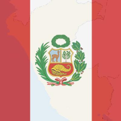 1 mois et demi au Pérou : itinéraire, budget et bilan